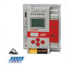 AS-Interface Profibus Gateway Monitor -- GMO