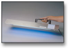 UVC Emitter™ -- SterilWand™ - Image