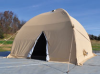 AirBeam™ Shelters -- RaDome