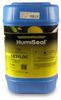 HumiSeal 1B31LOC Acrylic Conformal Coating Clear 20 L Pail -- 1B31LOC 20LT PL -Image