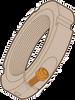 CNS18-16 -- Clampnut
