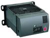 CR 130 - Panel-mount Fan Heater -- 13051.0-00 - Image