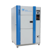 LED lights Thermal Shock test Chamber/led thermal shock test machine