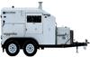 Ground Thaw Heater Rental, 400,000 BTU - Image
