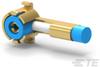 RF Cable Assemblies -- 1064538-1