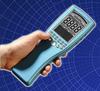 EMF Spectral Analyser -- Sterling NF-1010E