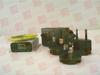 3M CTC-331/WW ( WORKSTATION LED MONITOR IRONMAN PLUS -50V TO 50V ) -Image