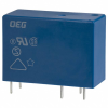 Power Relays, Over 2 Amps -- OMIH-SH-124LM,394-ND -Image