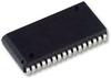SRAM Memory IC -- 70C6257