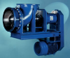 Axial Flow Pump -- RPROP Series