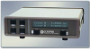 Smart Indicator -- DFI 4215 - Image