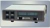 Smart Indicator -- DFI 4215