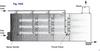 Venturi Chamber Scrubber System -- Fig. 7030