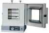 Yamato<reg> Benchtop Vacuum Drying -- GO-33950-00