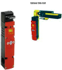 Machine Safeguarding - Guardlocking Interlock Safety Switches -- TL4024