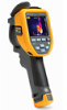 Fluke TiS65, 30HZ Performance Series Thermal Imager (260 x 195) with Manual Focus -- GO-39749-36