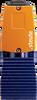 RF GFI -- RF GFI SW2.4