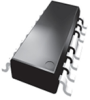 Up/Down Converter -- ACU50752S3CTR