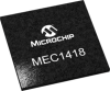 Embedded and Keyboard Controllers Products -- MEC1418