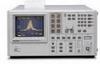 Optical Analyzer -- Q8344A