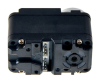 Motors - AC, DC -- SER0033-ND -Image