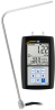 Anemometer -- 5856711