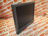 TOSHIBA P1750LA ( MONITOR GRAY 17INC LCD BUILT-IN SPEAKERS ) -Image