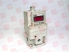 SMC ITV2050-312BL4 ( IT2000/ITV2000 E/P REGULATOR -IT2000 1/4 INCPT VERSION -REGULATOR, ELECTRO-PNEUMATIC ) -Image