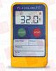 DELTATRAK 20746 ( (PRICE/UNIT)FLASHLINK VU IN-TRANSIT LOGGER, 15-DAY, °C (-40°C TO 65°C RANGE) ) -Image