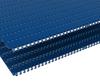 KleanTop Plastic Modular Conveyor Belt -- 2010 Series