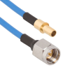 Coaxial Cables (RF) -- 1678-7093-0184-ND -Image
