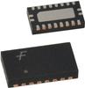 Interface - Analog Switches - Special Purpose -- FSA1208BQXCT-ND - Image