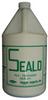 Sealo Tile - Terrazzo Sealer - Gal. -- SEALO1
