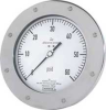 1200 Series High Static Membrane Gauge -- 45-12 - Image