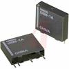 Relay;E-Mech;Power;SPST-NO;Cur-Rtg 3A;Ctrl-V 24DC;Vol-Rtg 250/30AC/DC;PCB Mnt -- 70175686