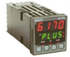 West 6170+ Temperature Controller