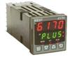 West 6170+ Temperature Controller - Image