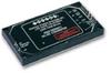 Tripple Output Series DC-DC Converter, 270V Input -- HDM