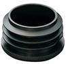 CCF Series, Finishing Plugs -- RT-30-3 -Image