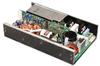 200 Watt U-Bracket Power Supply -- TPVP-200 Series - Image
