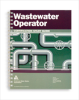 Wastewater Operator Certification Study Guide -- 20683