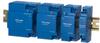 10-100W Low Profile DIN Rail Mount Power Supplies -- DRL Series - Image