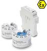 Temperature Transmitter -- OPTITEMP TT 60 C/R - Image