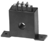 AC Current Transducer -- CTC-005CX5 - Image