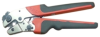 Mechanical Hand Held Crimping Tool -- Y122CMR -- View Larger Image