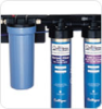 Series LC Reverse Osmosis System