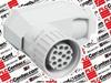 SICK OPTIC ELECTRONIC ASR11 ( I10 CONNECTOR, 11 PIN POS PE; ANGLED SAME AS I100 ) -Image