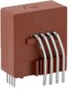 Current Sensors -- 2258-T60404N4647X761-ND - Image