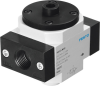 Shut off valve -- HEP-1/2-D-MAXI -Image