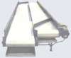 Two Directional Recirculating Whole Bird Hanging Conveyor